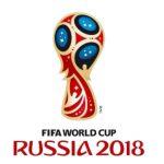ЧМ-2018 для Третьей мировой. Тонкости английской провокации