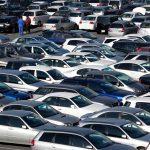 Продажи авто с пробегом бьют рекорды!