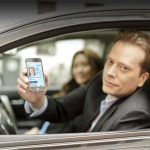 В 2020 году могут ввести электронное водительское удостоверение
