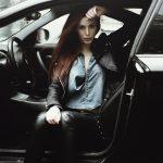 Ученые доказали – женщины водят лучше!