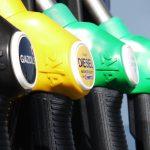 Цены на бензин могут «взлететь» уже в начале сентября