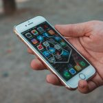 Полис ОСАГО можно будет показать инспектору на экране смартфона