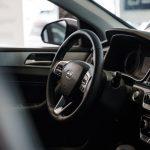 Какие противоугонные системы больше всего полюбили российские автовладельцы?